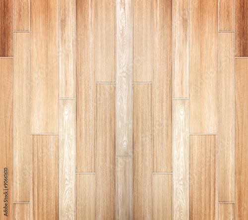 Hardwood Maple Basketball Court Floor Buy This Stock Photo And