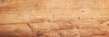 Fototapeta Forest - Hochauflösende Holz Textur Holzbrett hell