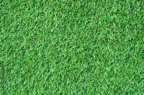 Fotografie, Obraz  Artificial Grass Field