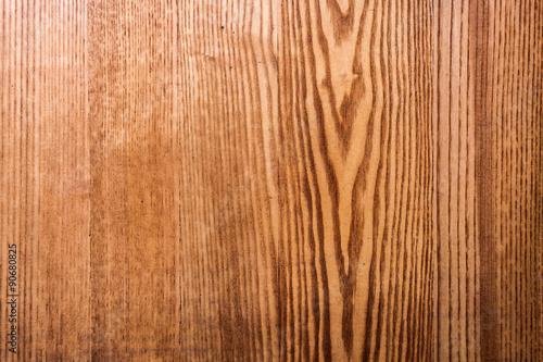 motyw-drewna