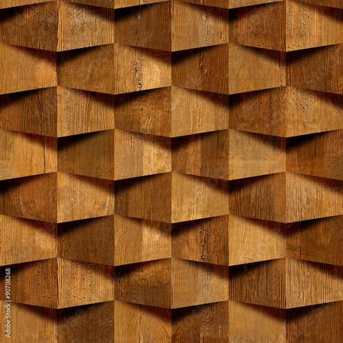 abstrakcyjne-cegly-dekoracyjne-bezszwowe-tlo-struktura-drewna