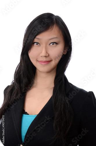 Photo  Portrait