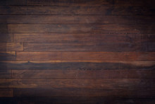 Timber Wood Brown Wall Plank P...