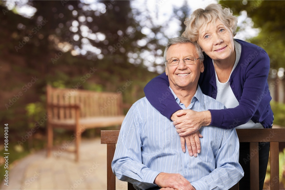 Free To Contact Biggest Seniors Online Dating Services
