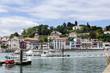 Saint Jean de Luz Pays Basque France 2