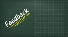 Blackboard Feedback Copyspace
