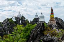 Wat Prajomklao Rachanusorn T...
