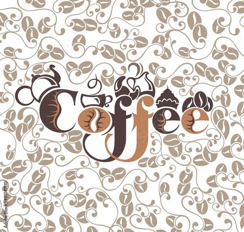 szablon-do-menu-restauracja-kawiarnia-bar-kawiarnia
