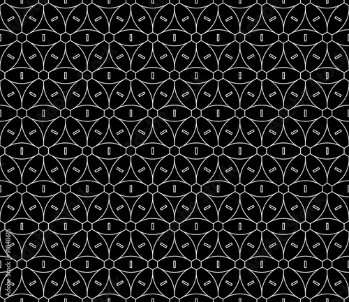 Flower Of Life Sacred Geometry Wallpaper Flowers Healthy
