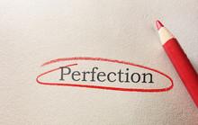 Perfection Circle