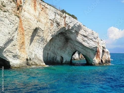 wyspa-zakynthos-grecja