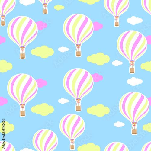 desen-w-kolorowe-balony