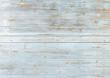 Grunge Shabby Textur Holz Grau Blau Verwittert