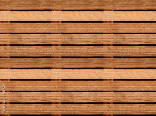 bezszwowe-drewniane-tekstury-podlogi-lub-chodnika-drewniane-palety