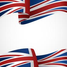 United Kingdom Insignia