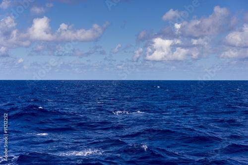 Foto op Aluminium Zee / Oceaan Море