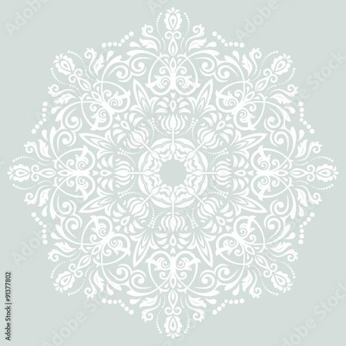 orientalny-wzor