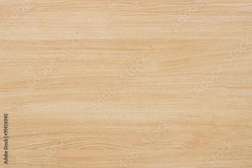 Fototapeta wood texture with natural wood pattern