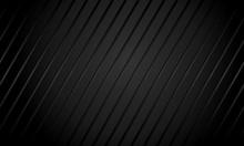 Carbon Line Textures