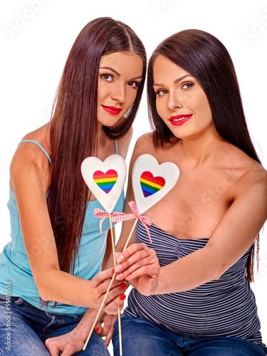 chaud lesbienne sexe jeux vidéos gratuites de lesbiennes baisers