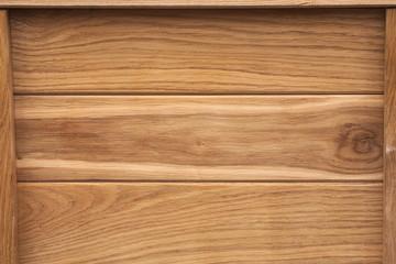 Drewniana tabliczka deski