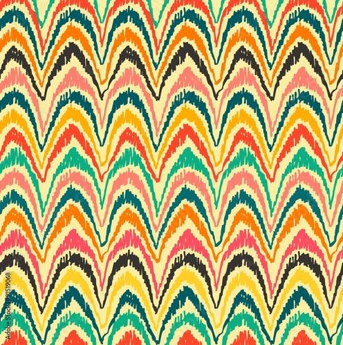 boho-bezszwowe-wzor-rocznika-kolorowe-tlo