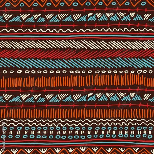 boho-wzor-plemienny-vintage-bac