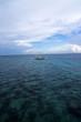 아름다운 필리핀 바닷가