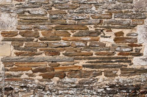 istna-kamiennej-sciany-powierzchnia-z-cementem-wzor-tekstury