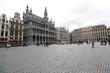 bruselas,belgica