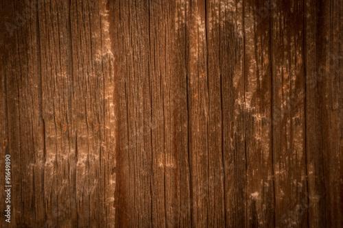 Fototapeta wood texture obraz na płótnie
