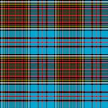 Tartan Clan Anderson Seamless ...
