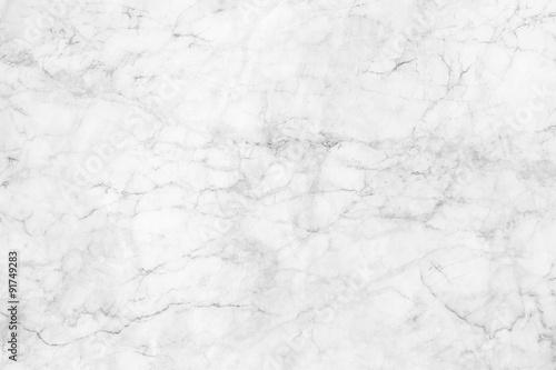 bialy-szary-marmur-tekstura-szczegolowa-struktura-marmuru-wysoka-rozdzielczosc-abstrakcyjne-tlo-tekstury-marmuru-w-naturalny-w