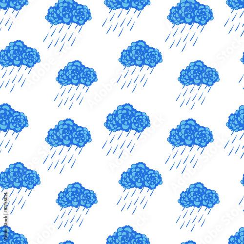 deszczowe-chmurki