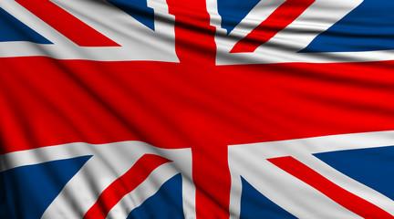 United Kingdom Background, English Flag, UK