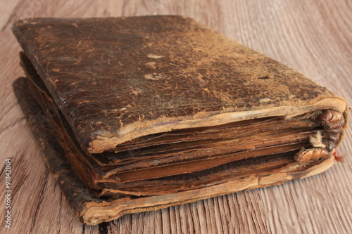 Livre Ancien Buy This Stock Photo And Explore Similar