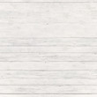 White Shabby Wooden Plank Background