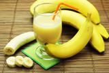 napój owocowo warzywny
