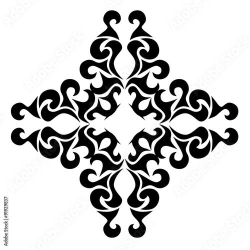 ornamentalny-wzor-tattoo