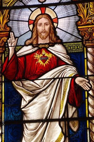 witraze-kosciola-jezusa