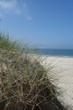 Nordsee Meerblick