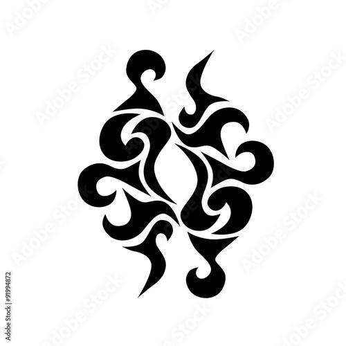 wzor-tattoo