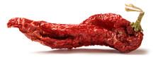 Peperone Di Senise - Basilicata Peperoni Cruschi 巴斯利卡塔 Базиликата Բազիլիկատա बाज़िलीकाता بازيليكاتا Basilikata Μπαζιλικάτα バジリカータ州 בזיליקטה