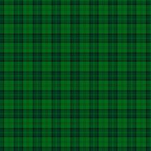 Clan Dunbar Hunting Tartan
