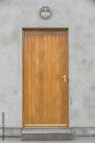 stare-drzwi-drzewa-drzwi-drzewa