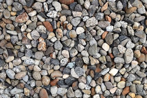 Photo 石のテクスチャ/背景用素材として使用できる写真です。