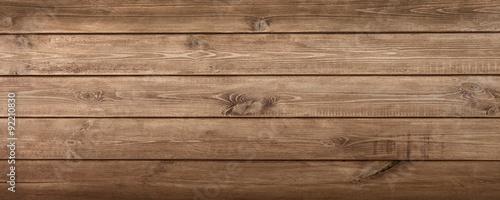 Holz - 92210830