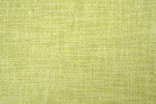 Old Bright Olive Color Cloth T...