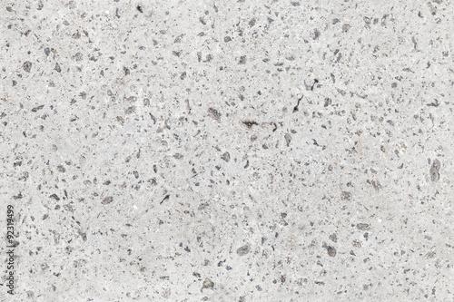 bezszwowa-tlo-tekstura-szara-betonowa-sciana