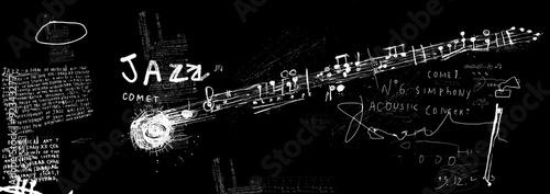 kometa-jazzowa